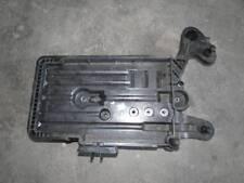 Original Audi A3 8V Sportback Konsole Batterie A24434 0d9127417