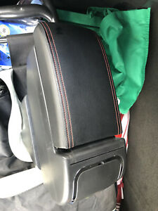 MG3 2007-2018 Armrest Never Used