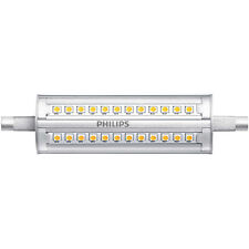 Philips 14W-100W Dimmable 118mm Linear R7s LED - Warm White