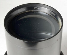 """Cooke Taylor Hobson 20"""" 500mm  f5.6 lens for 5x7 8x10 11x14"""""""