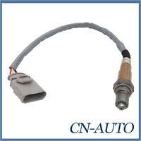 Pre-cat Oxygen Sensor 8R0906262 For Audi A4 A5 A6 A8 Q3 Q5 Q7 R8 VW Passat 08-16