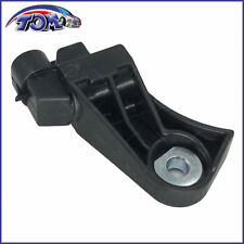 ABS Wheel Speed Sensor Front-Left/Right For Cavalier Sunfire DeVille,970-001