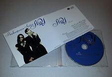 Single CD Shakespears Sister-Stay 1991 3. tracks 176