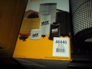 Air Filter   GENUINE   Wix 46440