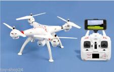 Tether Cars para Cuadricópteros y multicópteros
