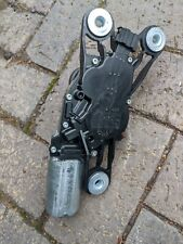 Mercedes Benz E320 W211 rear wiper motor A2118200342