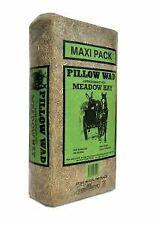 Pillow Wad Maxi Hay 3.75kg - 18566