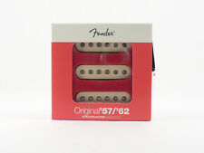 Fender Custom Shop Originale' 57/'62 Pickup