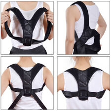 BodyWellness Posture Corrector (Adjustable to All Body Sizes) FREE SHIPPING P2