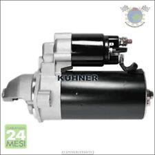 Motorino d'avviamento starter KUHNER BMW 5 E61 525 5 E60 535 530 5 E39 5 E34