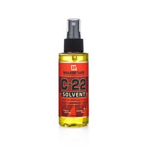 Walker Tape C-22 Citrus Solvent Spray