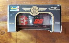 Revell Ernie Irvan #28 1/64 Scale Havoline ['97 Season] Ltd Stock Car