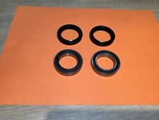 #9 PREMIUM QUALITY KTM FRONT WHEEL BEARING KIT & SEALS 2012 2013 2014 EXC SXF