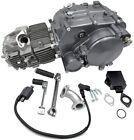 Lifan 150cc Manual Engine Motor Kit 125cc 160cc 200cc Dirt Bike Apollo Taotao