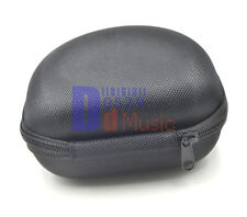 Portable carry case bag for Sony MDR D11 D22 D33 D44 D55 D66 D77 Eggos Headphone