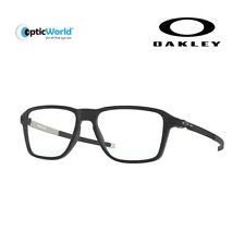 Oakley OX8166 WHEEL HOUSE - Designer Spectacle Frames with Case (All Colours)