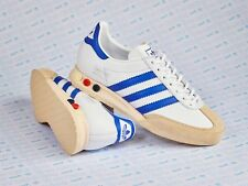 Adidas OriGiNalS KeGler SuPeR Limited Edition Consortium Classic Terrace Wear 9