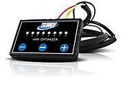 HMF Optimizer EFI / TFI Fuel Controller Yamaha Grizzly 700 2007 - 2013