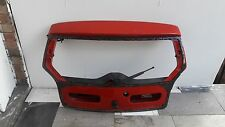2012-2016 vw up tailgate