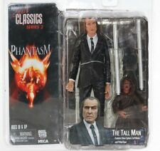 cult classic Phantasm*The Tall Man*boxed-series 2