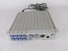 RTS Telex Intercom MCE325 User Station