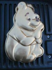 New listing Vintage Wilton Cake Pan Winnie The Pooh