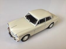 Volvo 121 Amazon - 1/43 DeAgostini Ixo URSS Voiture de l'Est CAR AUTO MODEL P160