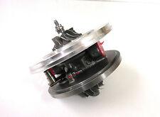 New Turbo Core Cartridge GT1544V OEM 753420 Ford C-MAX Focus Fusion 1.6 TDCi