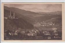 AK Judendorf-Straßengel, Gesamtansicht, 1919