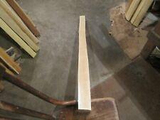BLACK WALNUT Bow Stave/staves/billets/craft wood/turning wood