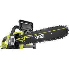 Ryobi CHAINSAW RCS2340B 2300W 40cm, Automatic Chain & Bar Lubrication *JAP Brand