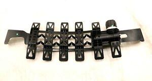 NEW OEM GM Driver Seat Lumbar Support Actuator 22780666 Equinox Terrain 10-17