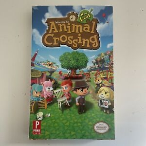 Animal Crossing: New Leaf: Prima's Official Game Guide by Stephen Stratton (Pape
