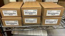 Motorola Pmln7052A Surveillance Kit