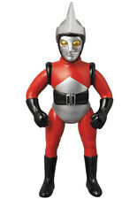 Medicom Toy - Spectreman Pilot Version (Spectreman) - Sofubi Toy sofvi japan CCP