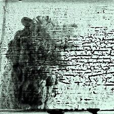 Monuments to an Elegy 0859381012450 by Smashing Pumpkins CD