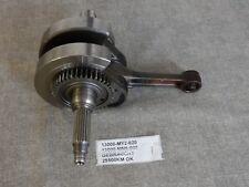 Cigüeñal Del Cigüeñal Honda NX650 Dominador BJ.88-00 Usado