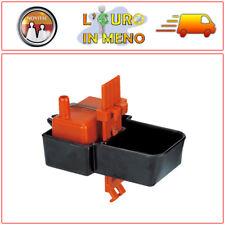 CAMBIOFILTRO FILTRO FANCOIL 515X120X05