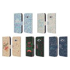 Fundas Para Samsung Galaxy J1 piel para teléfonos móviles y PDAs