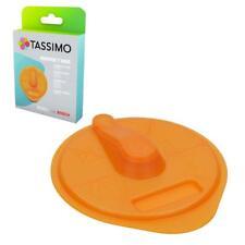 GENUINE Bosch Tassimo Orange Cleaning Service T Disc TAS60xx TAS70xx TAS75xx