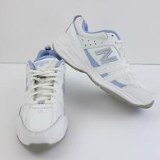 New Balance 409 WX409WL Womens Cross Training Shoes Sneakers Sz 8 M