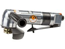 "Geiger 4"" Heavy Duty Angle Grinder - GP8102"