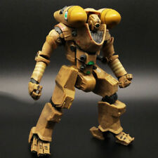 7' PACIFIC RIM JAEGER HORIZON BRAVE NECA ACTION FIGURE FIGURINES ROBOT GIFT TOY