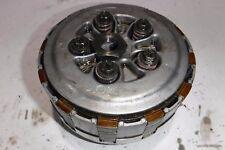 2004 Yamaha YZ250F YZ 250 F OEM Complete Clutch Basket Assembly 01 02 03 04 05