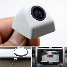 170° Car Parking Reverse Camera HD Waterproof Rear View Backup Cam Night Vision