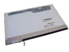 """LOTTO SONY VAIO VGN-CS11S NERO 14,1 """"LCD Schermo Del Laptop"""