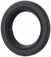 Nikon DK-17C -2 Eyepiece Auxiliary Lens for DK-19 24312 JAPAN IMPORT