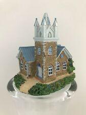 Hilda Texas, Mason, M.E. Bethel, church, Historic Landmark Methodist