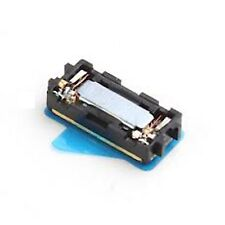 Altoparlante speaker per Nokia N97 6210 6710 E63 5310 5220 N96 2680 6500 Slide