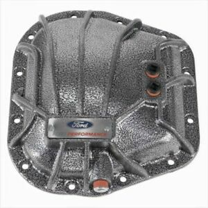Ford Racing M-4033-F975 Rear Differential Cover For 1997-2018 Ford F-150 NEW